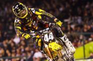 Racer X Films:  San Diego, Jason Anderson