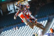 Racer X Films:  San Diego, Marvin Musquin