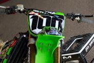 Racer X Films:  San Diego, Josh Hansen