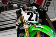 Racer X Films:  San Diego, Nick Wey