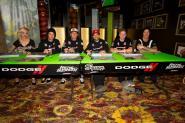 Racer X Films:  H&H Signing + Concert