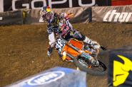 Racer X Films:  6 Riders, 7 Questions