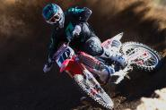 Racer X Films:  One Industries Spring Gear