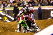 Racer X Films:  Dallas, Ryan Villopoto