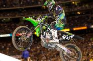 Racer X Films:  Dallas, Broc Tickle
