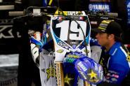 Racer X Films:  Dallas, Kyle Cunningham