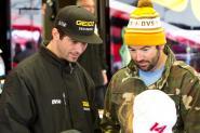 Racer X Films:  Dallas, Kevin Windham
