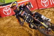 Open Mic Part 1: Weimer, Alessi, Windham, and more
