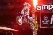 This Week in Yamaha  History: St. Louis 2006