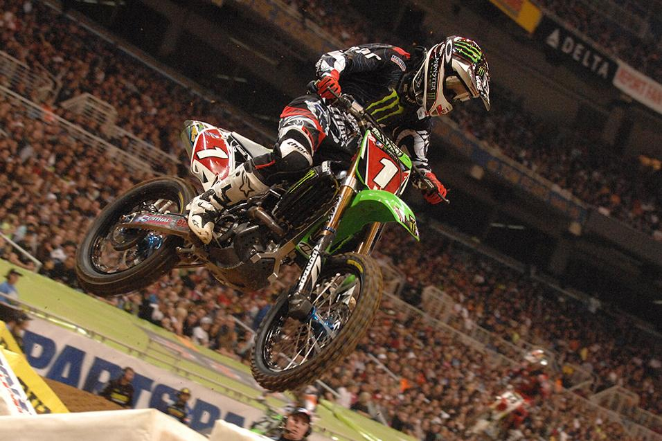 <strong>Monday Conversation:</strong><br /> Ryan Villopoto