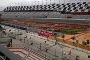 Morning Report:  Daytona