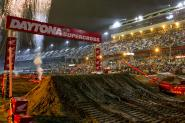 BTOSports.com Racer X  Podcast: Daytona