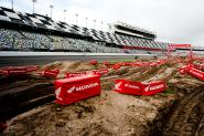 Racer X ReduX:  Daytona Bike Week