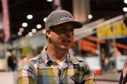 BTOSports.com Racer X  Podcast: Josh Woods