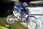 This Week in Yamaha History:  Indy 2002