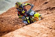 Racer X Films:  Blake Wharton