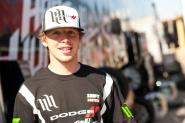 Racer X Films: Indy  Kyle Regal