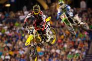 Indy SX Photo Gallery