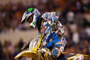 Privateer Profile:  Matt Goerke