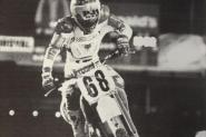 This Week in Yamaha History:  Bradshaw goes to Toronto