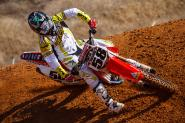 Racer X Films: Wil Hahn
