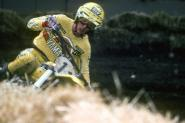This Week in Yamaha History:  Glover Gets His First SX Win