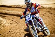 Racer X Films:  Comp Edge MX Practice