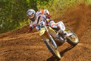 Racer X Films:  Brett Metcalfe