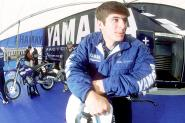 This Week in Yamaha History:  Windham Wins New Orleans