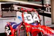Racer X Films:  Seattle, Cole Seely