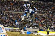 Insight: Ryan Sipes