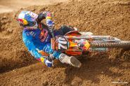 Racer X Films:  Comp Edge Pro Practice
