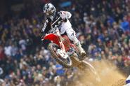 Bench Racing Ammo: Every Rider Who Has Won a SX