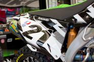 Racer X Films:  SLC, Jake Weimer