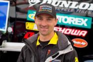 Racer X Films:  SLC, Brett Metcalfe