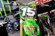 Racer X Films:  SLC, Dean Wilson