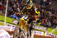 Racer X  Outstanding Performance:  Jason Anderson