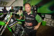 BTOSports.com Racer X  Podcast: Luc Caouette