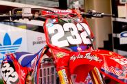 Racer X Films:  Vegas, Billy Laninovich