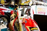 Racer X Films:  Vegas, Kevin Windham