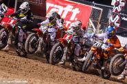 Racer X Race Report:  Las Vegas