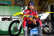 Racer X Rapid ReaXtion:  Stewart to Suzuki