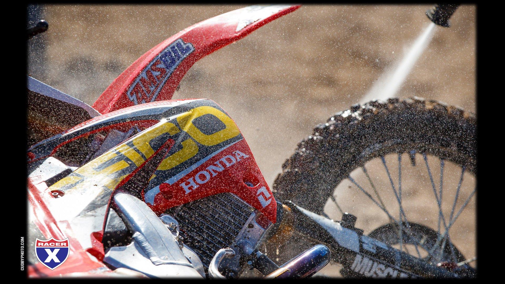 Honda Of Covington >> Vegas Wallpapers - Supercross - Racer X Online