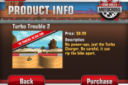 Mad Skills Motocross Releases New Track Pack