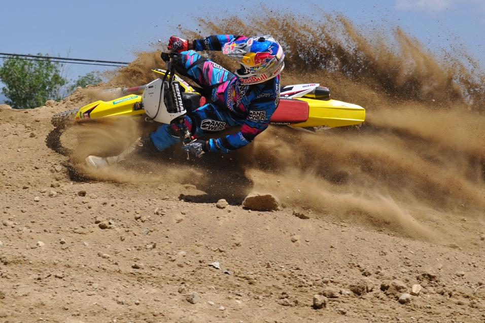 Racerhead #19