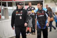 BTOSports Racer X  Podcast: Coy Gibbs