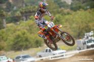 Racer X Films:  Lake Elsinore Pro Ride Day