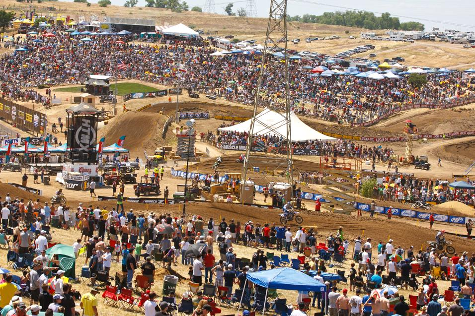 BTOSports Racer X<br /> Podcast: Season Preview