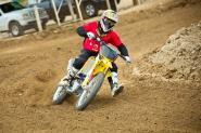 Racer X Tested:  Pro Circuit RMZ250