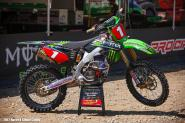 Hangtown Friday Gallery